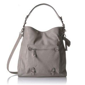 Jessica Simpson Tatiana Hobo Bag NWOT